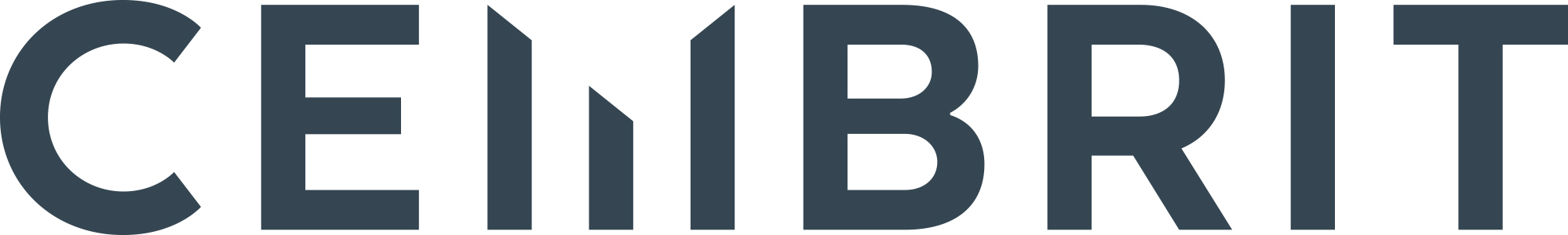 Cembrit_Logo_CMYK