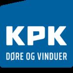 kpk_logo_rgb